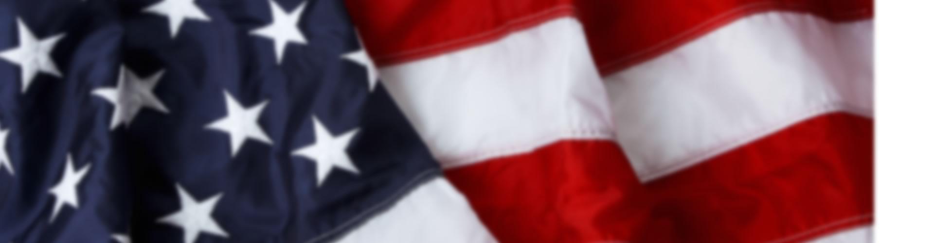 banner-flag-1