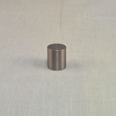 Tungsten Weight