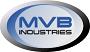 MVBLogo90x52