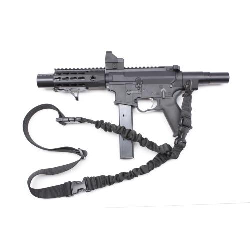 MPK (Micro Pistol kit)