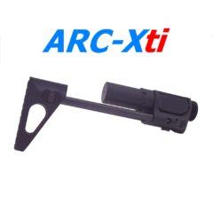 ARC-Xti
