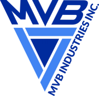 MVB Industries, Inc.